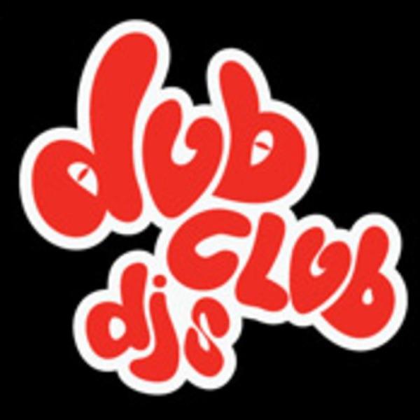 Dubclub dj's Dubstep podcast
