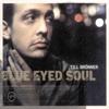 Blue Eyed Soul - Till Brönner