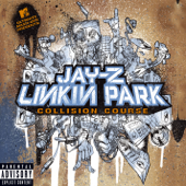 Numb Encore JAY Z & LINKIN PARK - JAY Z & LINKIN PARK