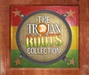 The Trojan: Roots Collection - Various Artists