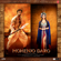 Mohenjo Daro (Original Motion Picture Soundtrack) - A. R. Rahman