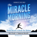 Hal Elrod, Cameron Herold & Honoree Corder - The Miracle Morning for Entrepreneurs: Elevate Yourself to Elevate Your Business (Unabridged)