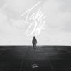 Take Off - EP - FKJ