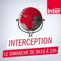 Interception podcast