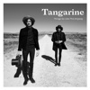 Things Go Like This Anyway - Single - Tangarine