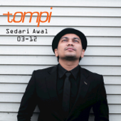 Download Selalu Denganmu - Tompi Mp3 and Videos