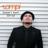 Download lagu Tompi - Selalu Denganmu.mp3