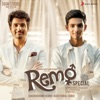Remo Special Original Background Score Additional Song