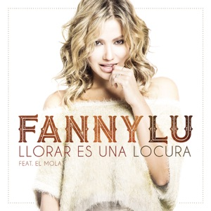 Llorar Es Una Locura (feat. El Mola) - Single Mp3 Download