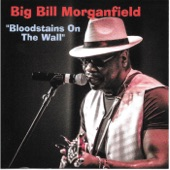 Big Bill Morganfield - I Don't Know Why