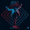 Sean Paul - No Lie (feat. Dua Lipa) MP3