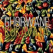 Ghorwane - Mussakaze (feat. Dj Ardiles)