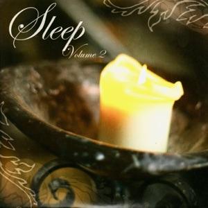 Steve Anderson - Suite Bergamasque, L. 75: III. Clair De Lune
