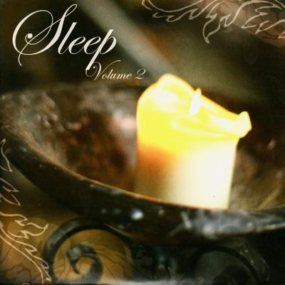 Clair de Lune cover
