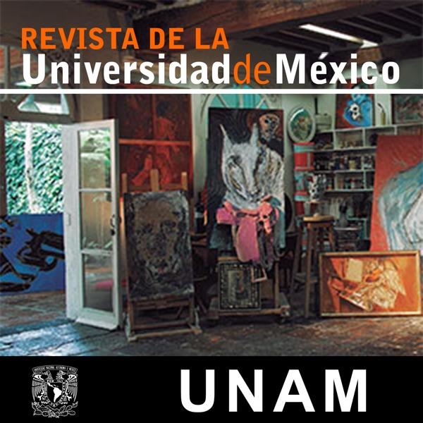 Revista de la Universidad de México No. 108