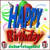 Happy Birthday, Geburtstagslied - Single - Schmitti