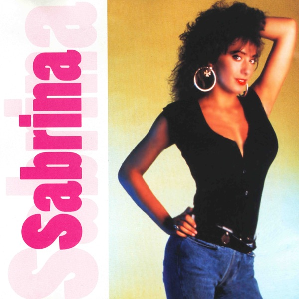 Sabrina mit Boys (Summertime Love)