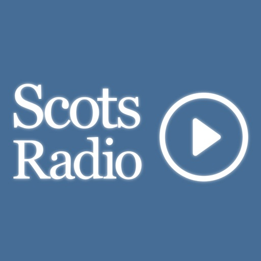 Cover image of Scots Radio