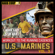 Workout to the Running Cadences U.S. Marines, Vol. 3 - U.S. Marines
