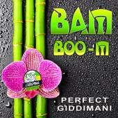 Perfect Giddimani - No Weed
