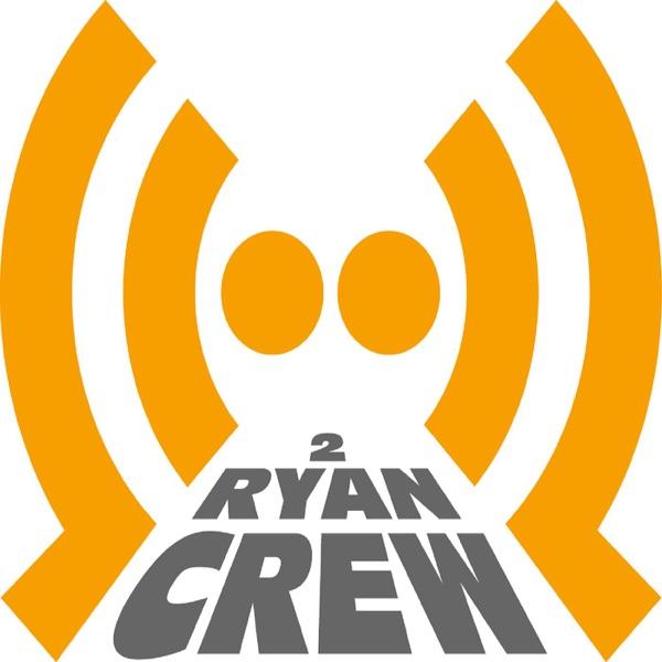 2 Ryan Crew