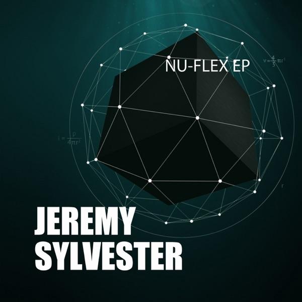 Nu Flex - Single
