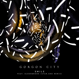 Smile (Star.One Remix) [feat. Elderbrook] - Single Mp3 Download