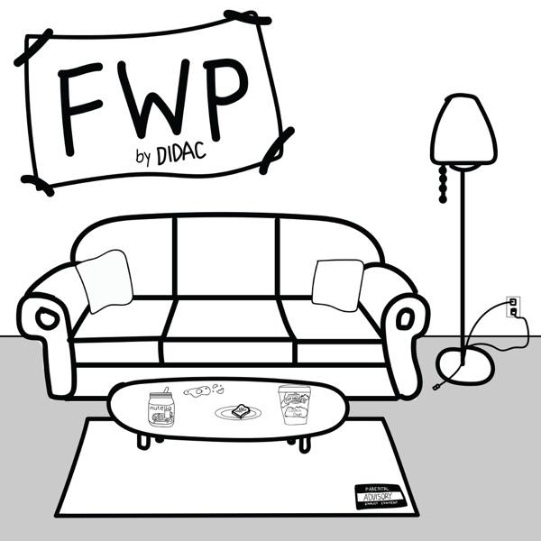 Fwp - Single