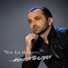 Nor 'em Haskatsel - Single - Harout Balyan