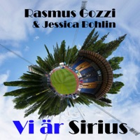 Det r bara vi - Single by Carola on Apple Music