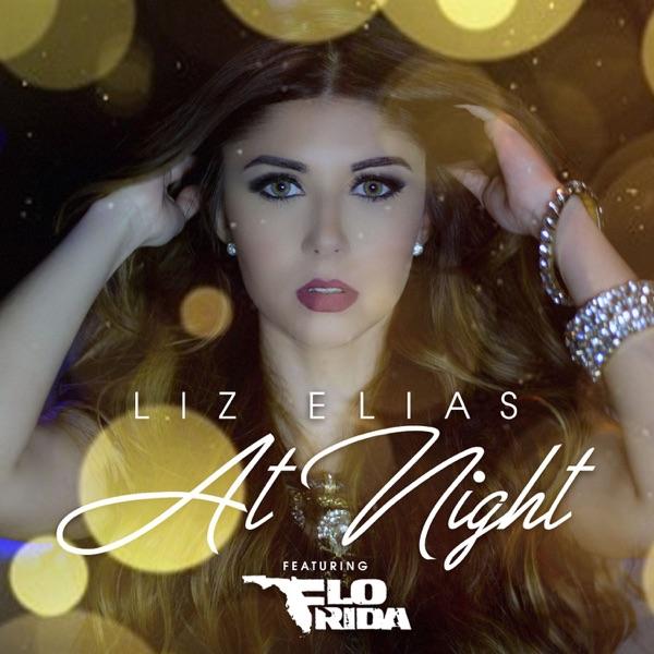 At Night (feat. Flo Rida) - Single