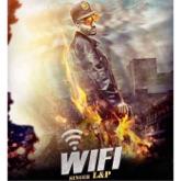 WiFi - Single