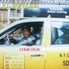 R.L. Burnside - Rollin' Tumblin' (Remix) artwork