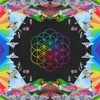 A Head Full of Dreams Tour Edition, Coldplay