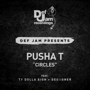 Circles (feat. Ty Dolla $ign & Desiigner) - Single Mp3 Download