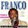 Franco & Le T.P.O.K. Jazz - 1984 / 1986 (feat. Madilu & Epompo)