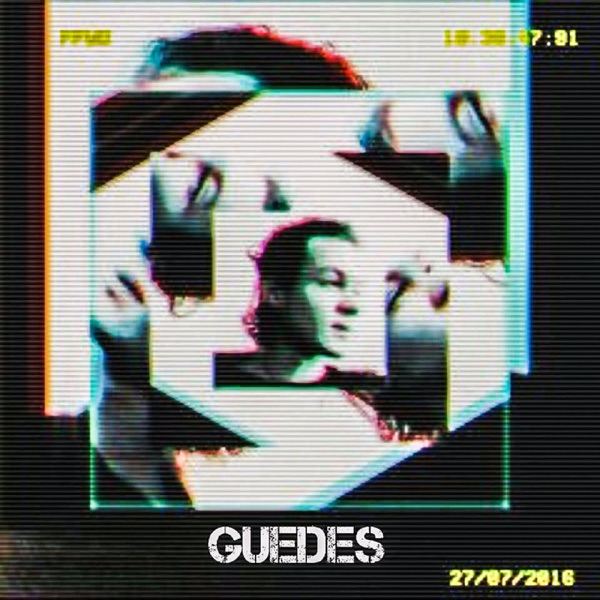Guedes - Podcast