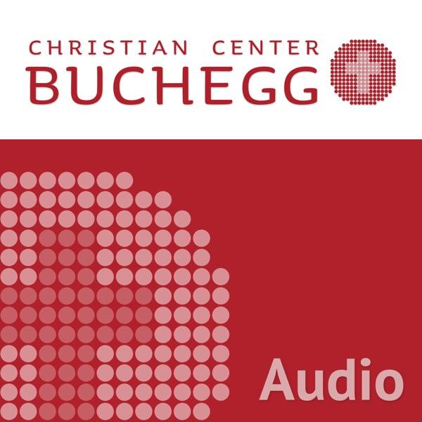 Services of the Christian Center Buchegg (Audio)