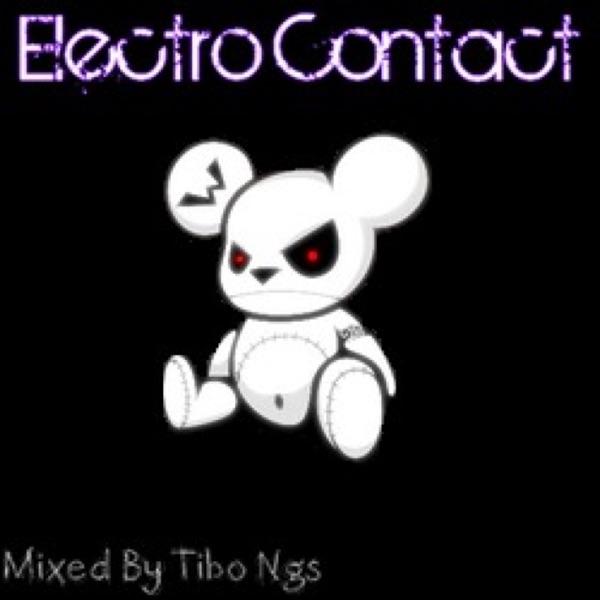 Electro Contact