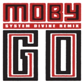 Go (System Divine Remix) - Single