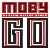 Go (System Divine Remix) - Single