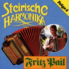 Steirische Harmonika - Folge 4