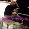 Renato Ferrari Plays Ludovico Einaudi, Renato Ferrari