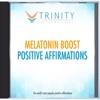 Melatonin Boost Affirmations - EP - Trinity Affirmations