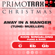 Away In a Manger - (Vocal Demonstration Track) - Christmas Primotrax