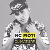 Climatizar - Single