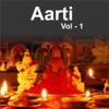 Aarti Vol 1