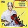 Classical Instrumental - Violin - T. N. Krishnan & Kumari Vijikrishnan