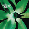 Exciter (Deluxe) - Depeche Mode