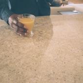 CHISEKO - Juice